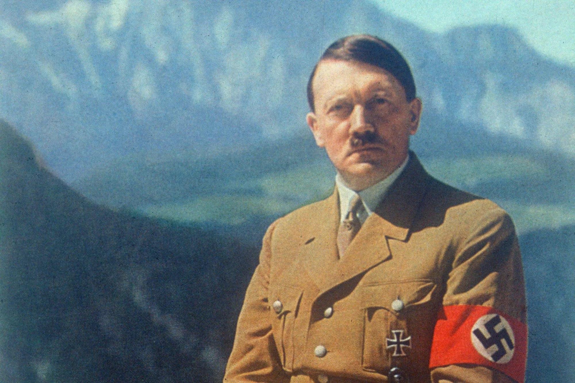 Принц ольденбургский член национал социалистической рабочей партии