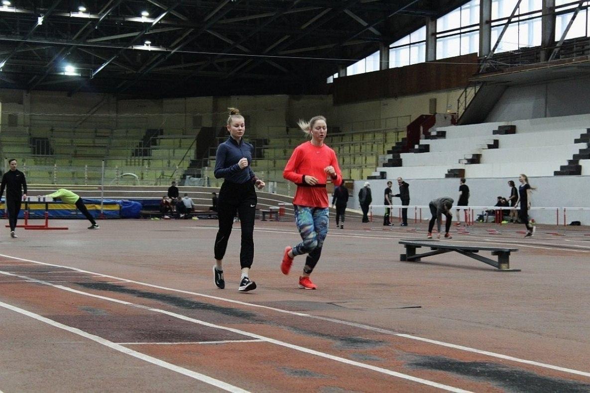 Хабаровский край получит 20 млн рублей на развитие спорта