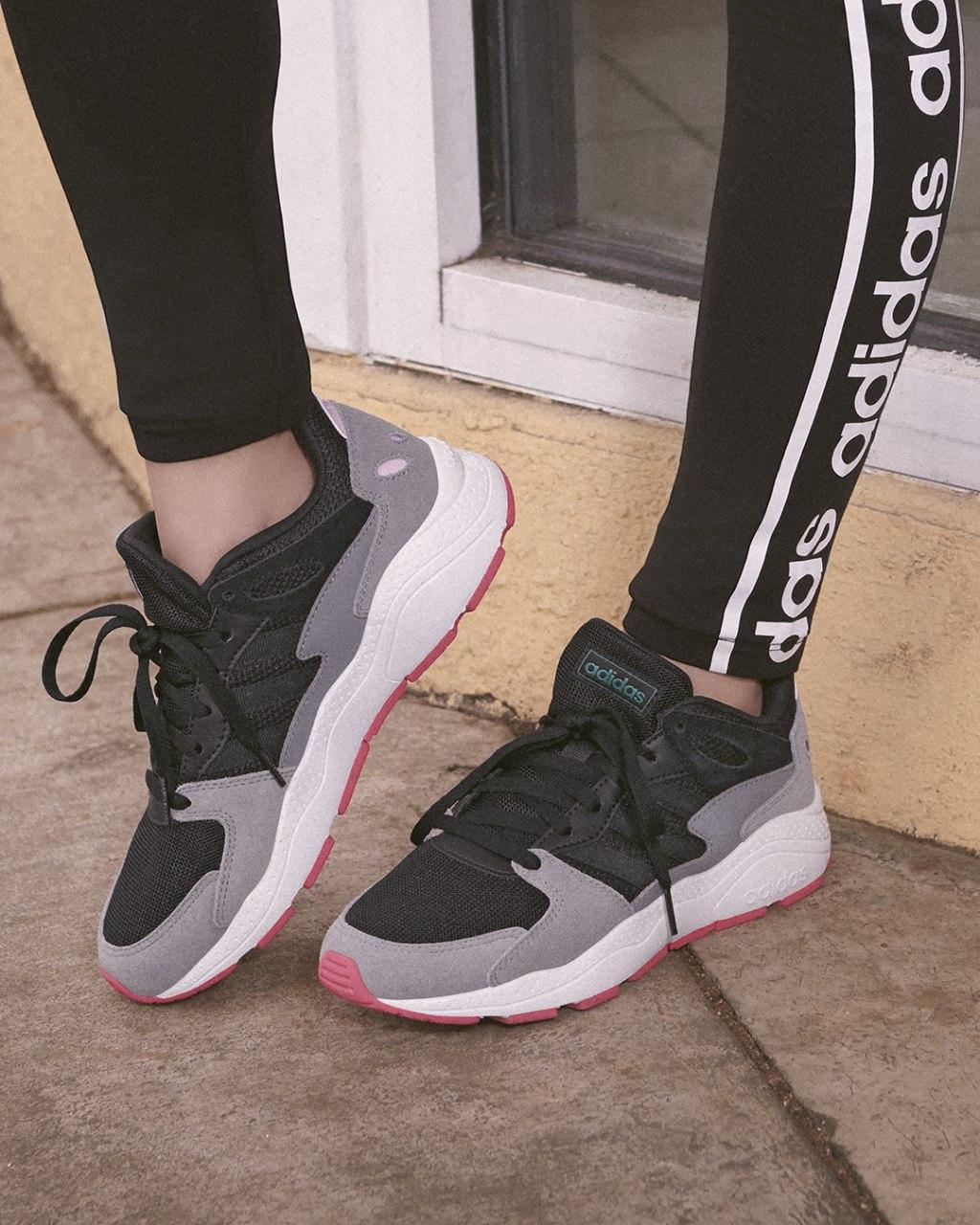 El diseño molestarse Completo  belwest.shoes – Telegram