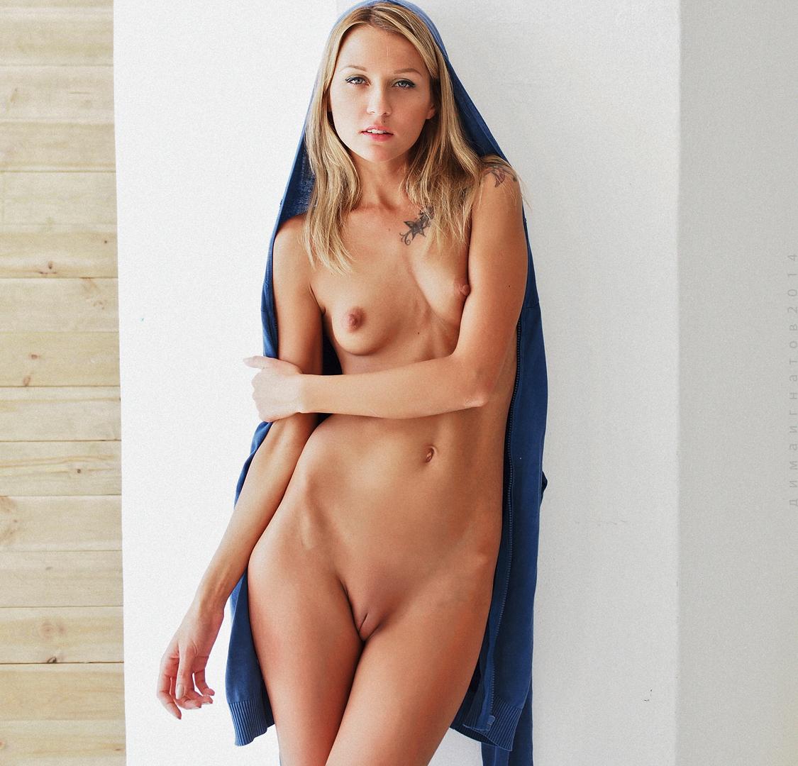 знакомства купавна секс без регистрации