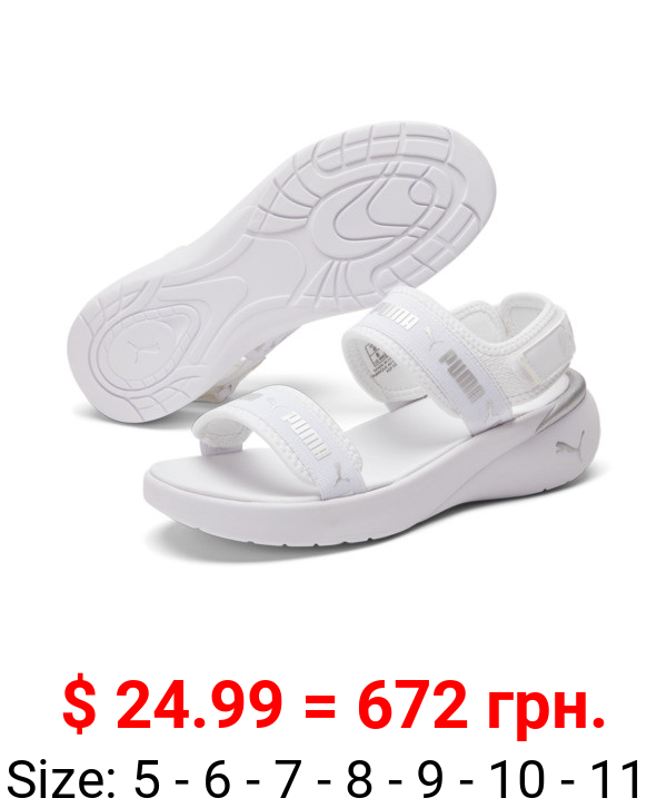 Sportie Women's Sandals