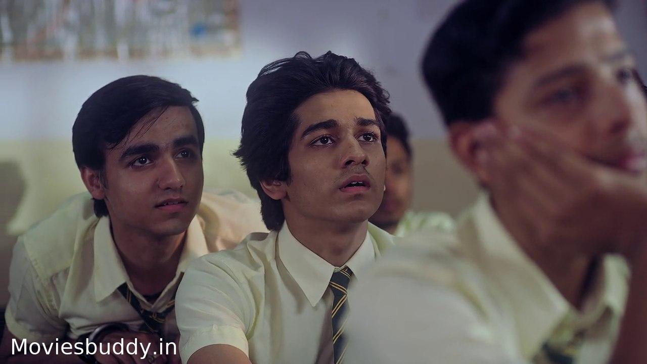 Screenshot of Rasbhari
