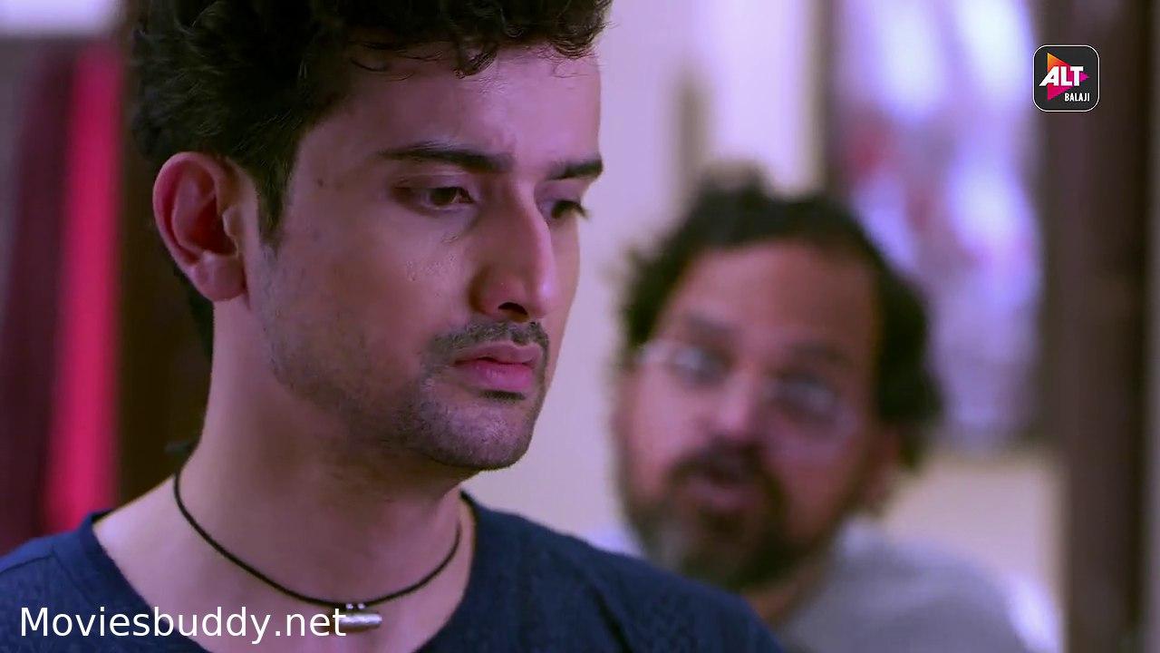 Video Screenshot of Virgin Bhasskar