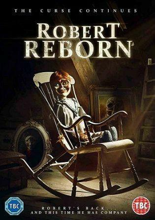 Free Download Robert Reborn Full Movie