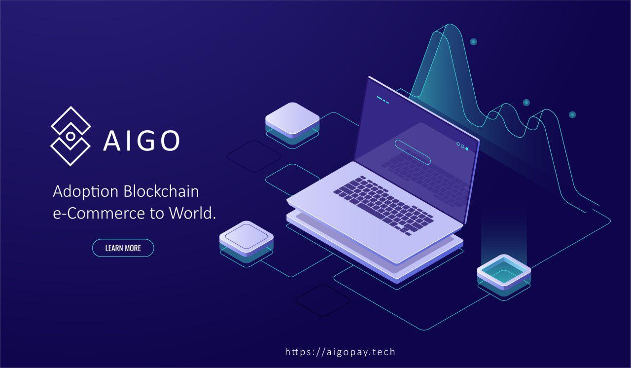 {filename}-All You Need To Know About Aigo Project