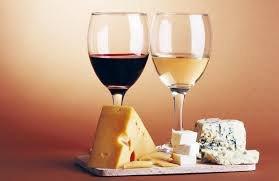 Американские ученые рассказали, с чем сочетать вино для улучшения здоровья мозга