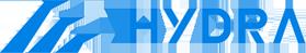 Сайты darknet tor hydra2web как скачать видео с ютуба на тор браузер hydra2web
