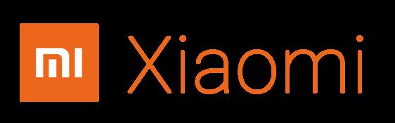 Xiaomi y su evolución