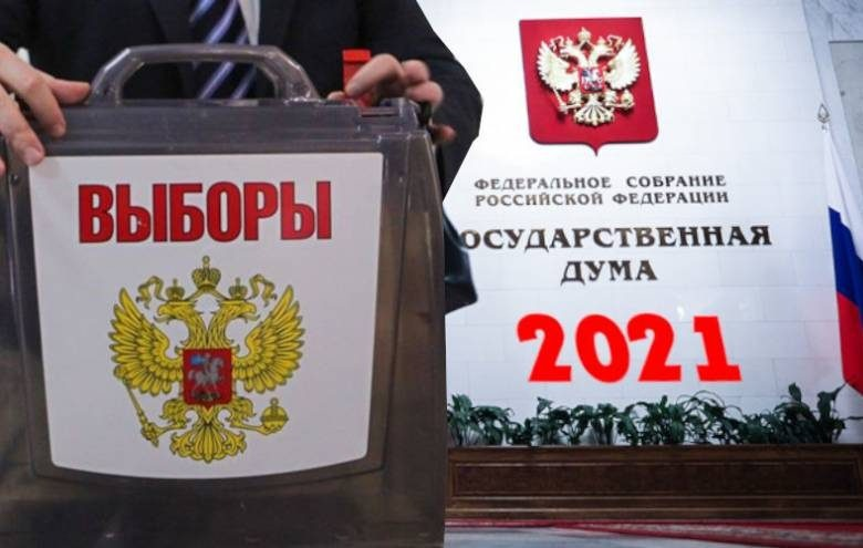 """""""Дмитрий Панов: """"Буду представлять интересы не только жителей района, а города в целом""""."""