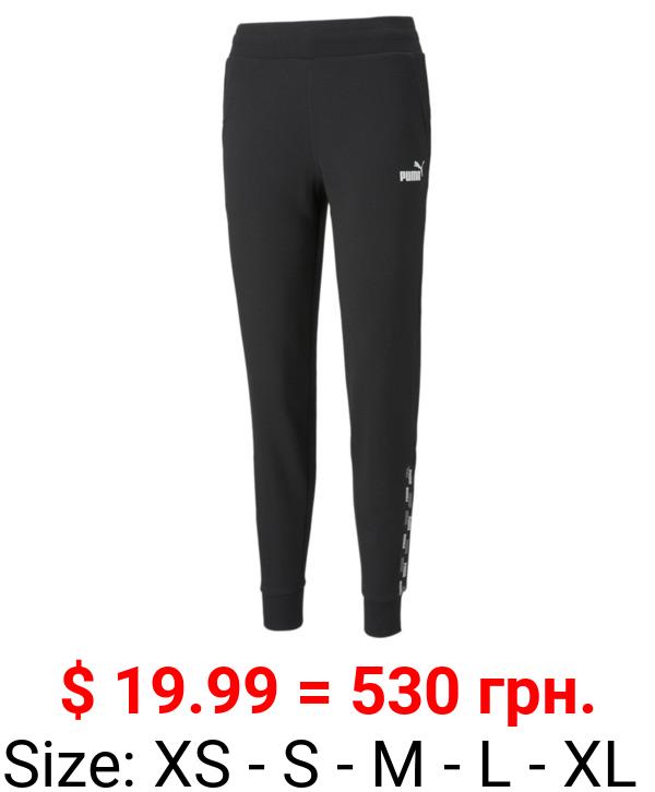 PUMA POWER Women's Training Pants