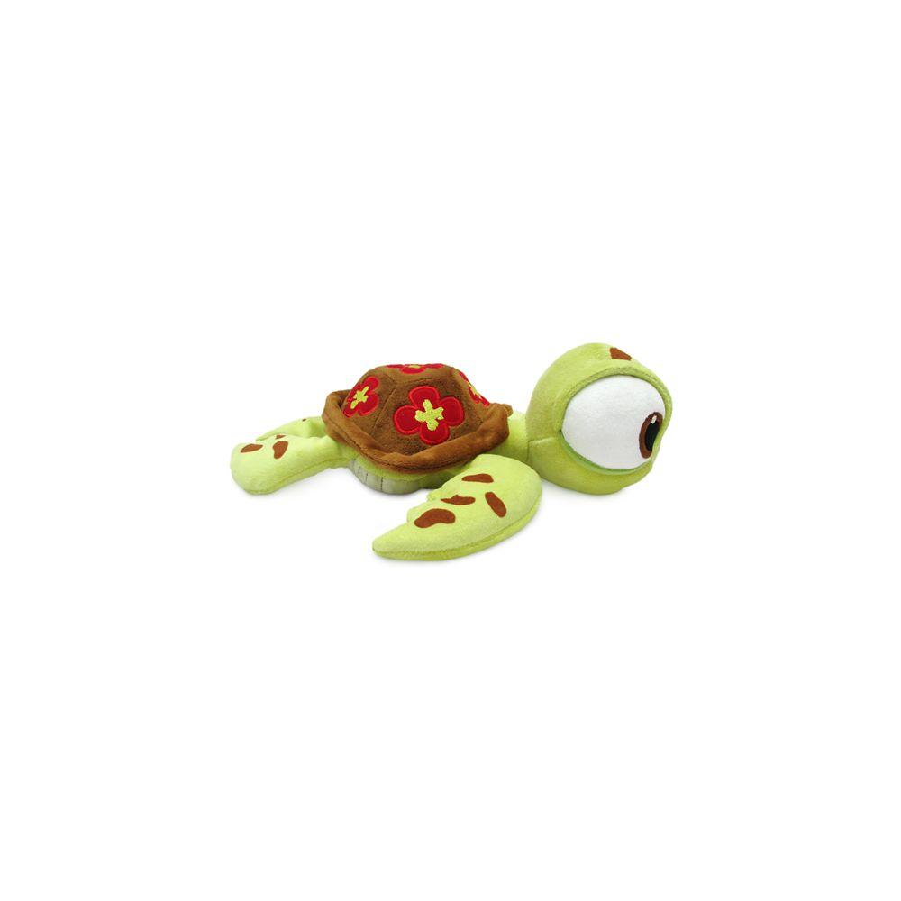 Squirt Plush – Finding Nemo – Small – 4''
