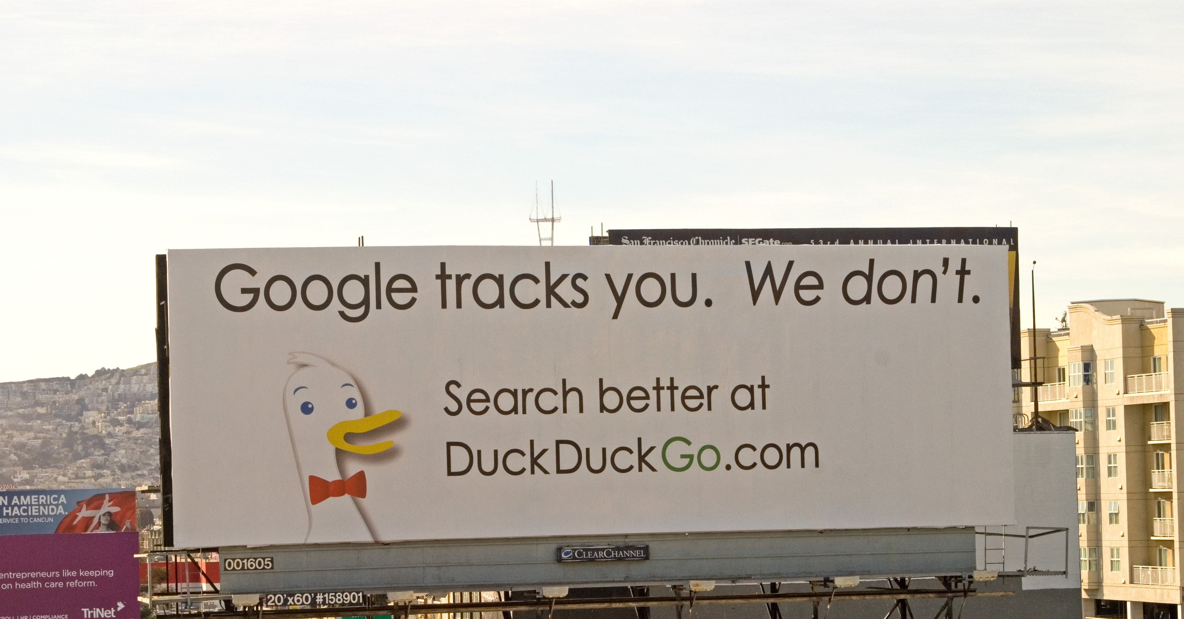 726ec947ef97ca2938ff6 - How things will Change if Apple Buys DuckDuckGo