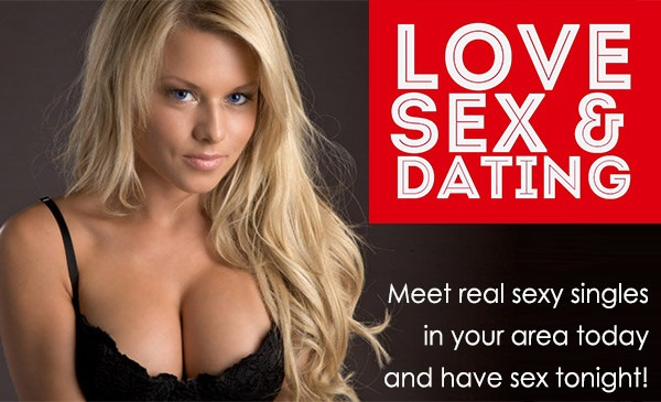 Sign dirty tinder in dating 34+35 Best