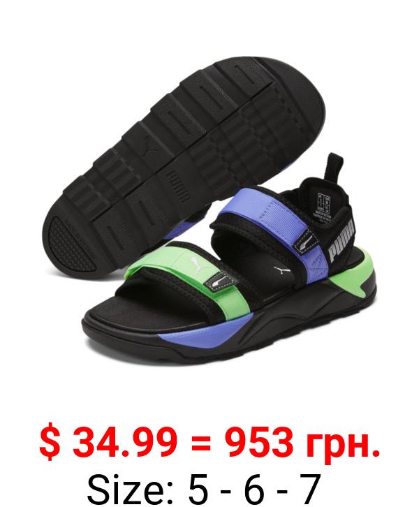 RS-Sandal GID Women's Sandals