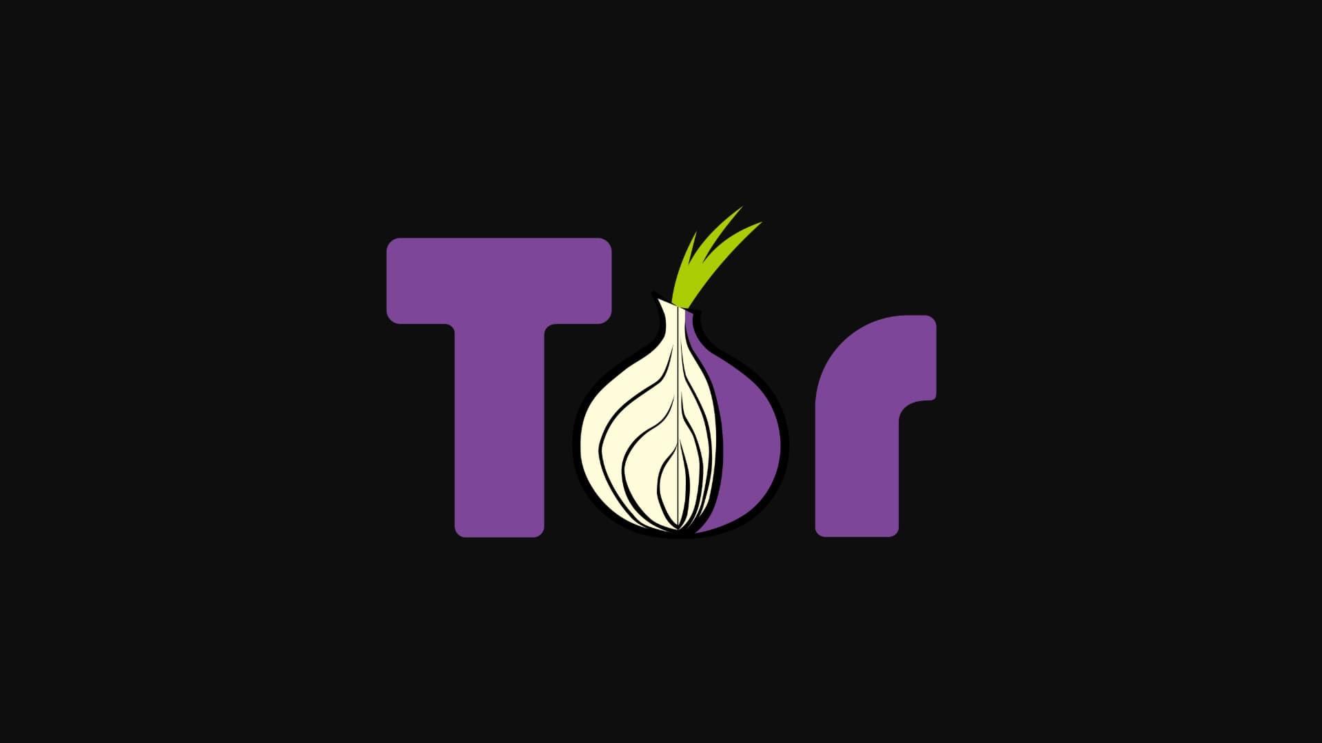 Tor image browser тор фото браузера hyrda