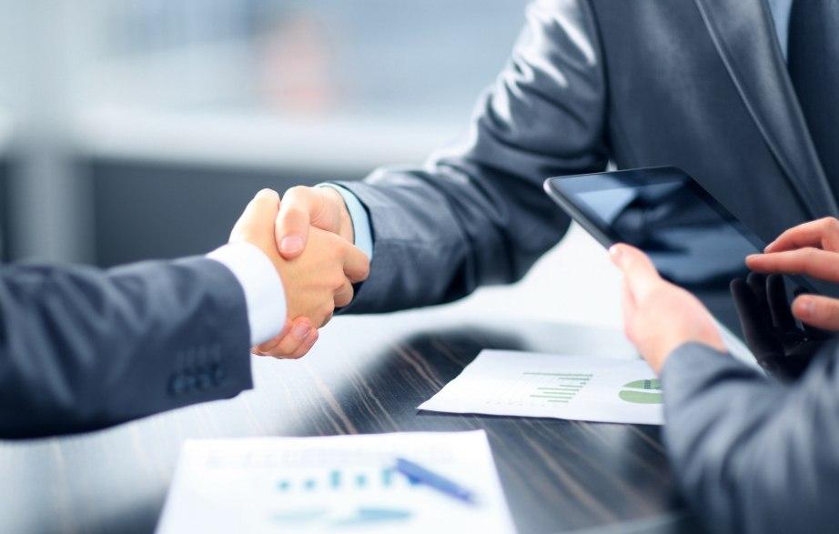 Рекордное количество поручительств выдал в 2020 году малым и средним предприятиям Гарантийный фонд края