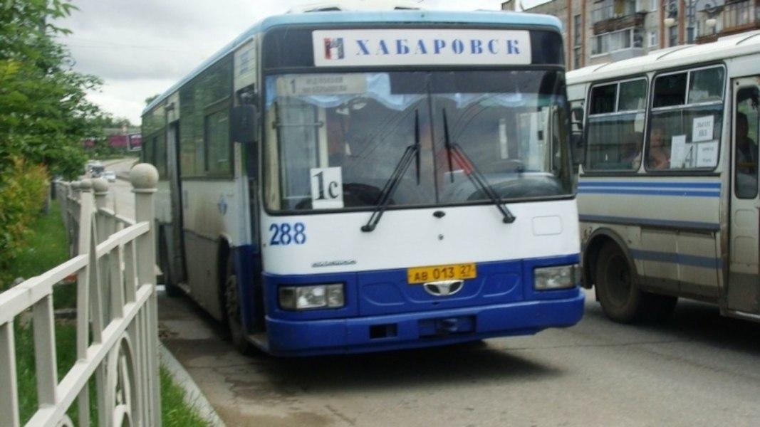 В День города общественный транспорт продлит работу
