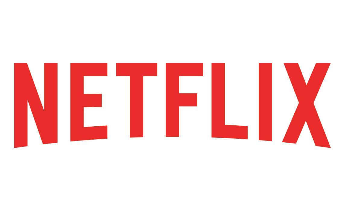 Netflix comprará cines
