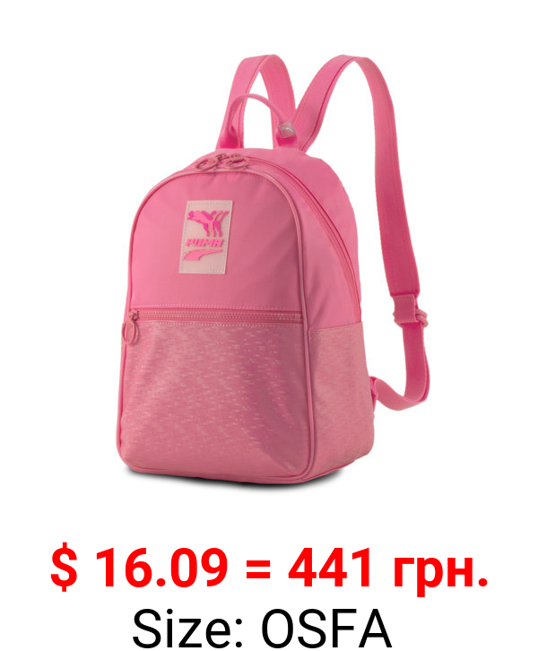 Prime Time Backpack