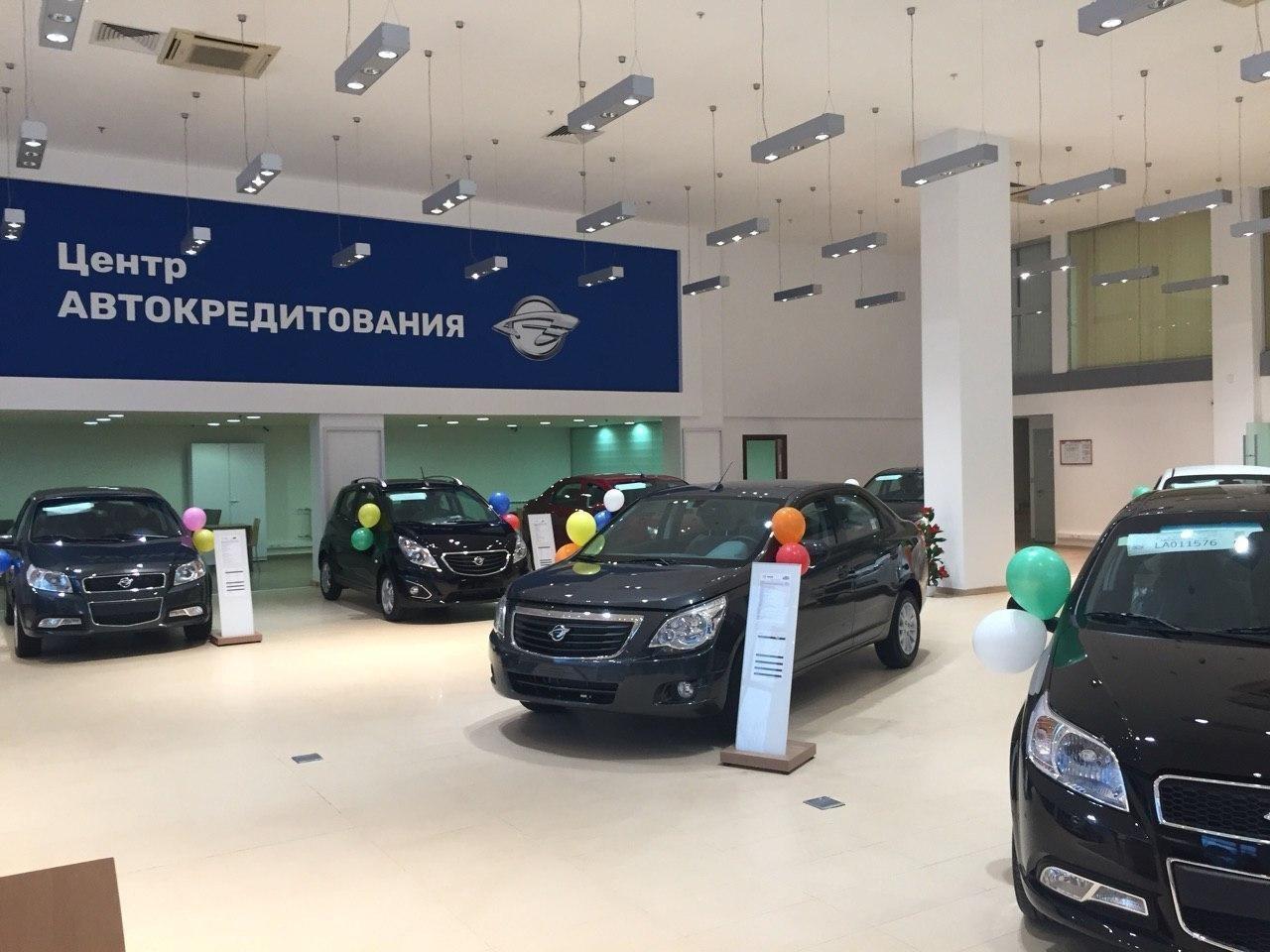 Автосалон эксклюзив авто москве митсубиси паджеро цена в автосалоне москвы