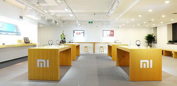 Xiaomi reniega de su pasado