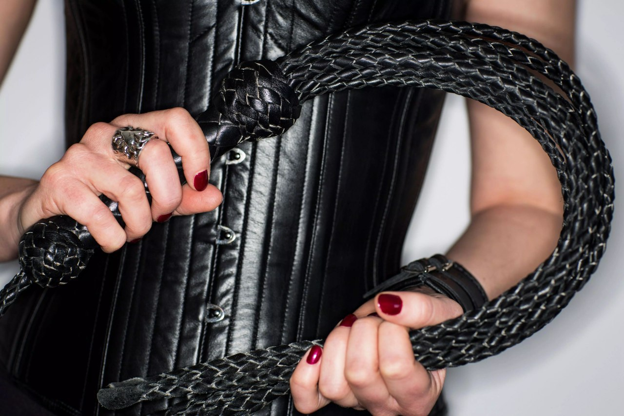 Kiss my a earrings femdom dominatrix laser cut jewelry