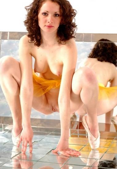 geile frau auf der suche nach sex freienbach sex traunstein frauen die sex wollen in aesch