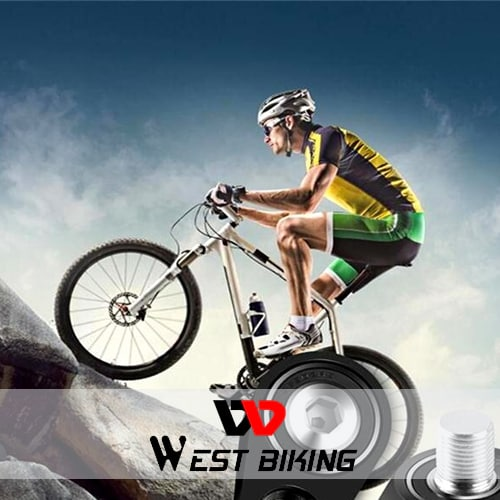 West Biking Official Store