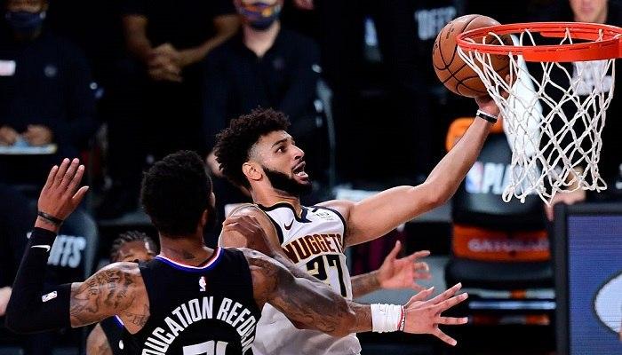 Баскетбол. НБА 2021. Плей-офф. Прогноз на победителя Восточной конференции