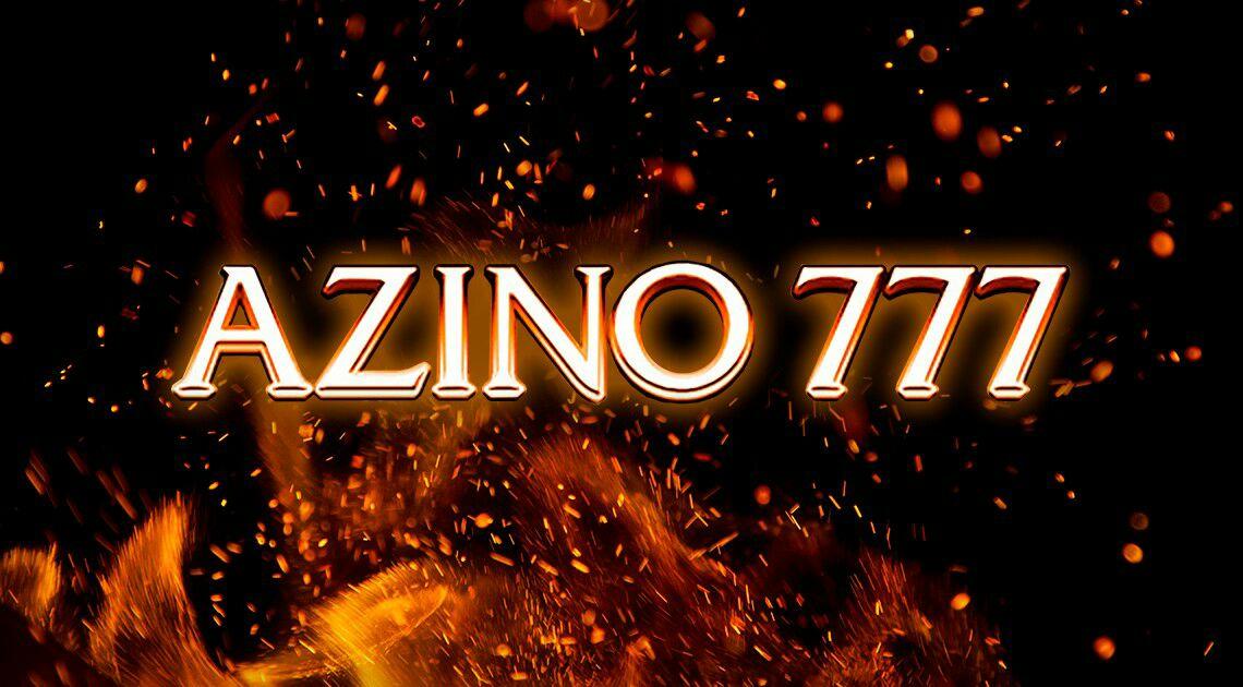 официальный сайт https www azino 77 mob icu