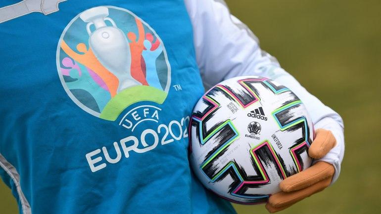 Чемпионат-2021 по футболу