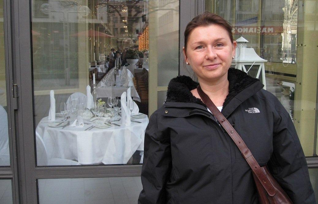 Преподаватель Наталья Брильёнова и её вклад в развитие образования и науки