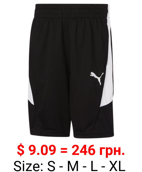 Core Shorts JR