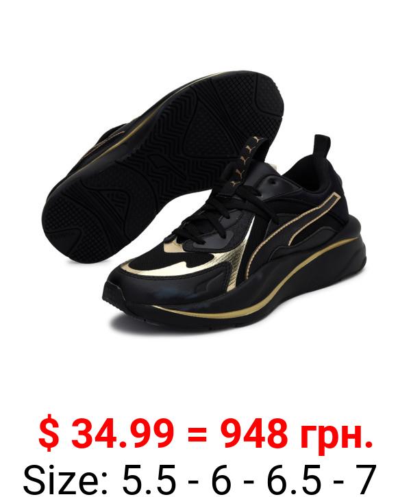 RS-Curve Glow Women's Sneakers