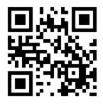https://telegra.ph/file/7cd05f2d8d781fe97e5ab.jpg
