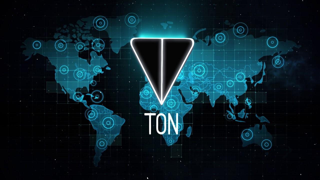 Telegram планирует привлечь в итоге  ICO 1,2 млрд  долларов