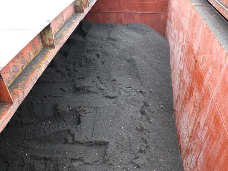 Радиоактивный бетон купить герметик для швов в бетоне