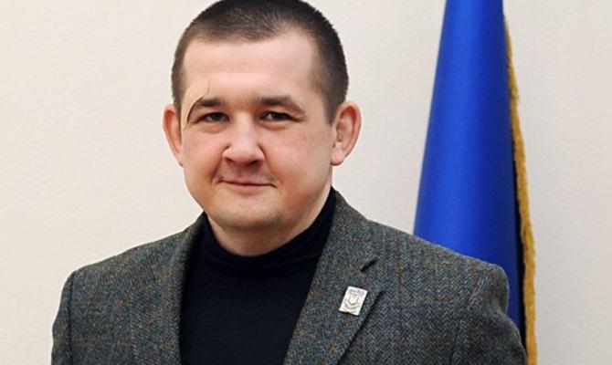Донбасский дайджест. Пенсионерам — лайфхаки, молодежи — коворкинги
