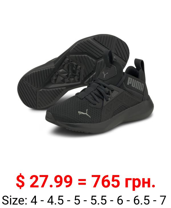 Softride Enzo NXT Sneakers JR