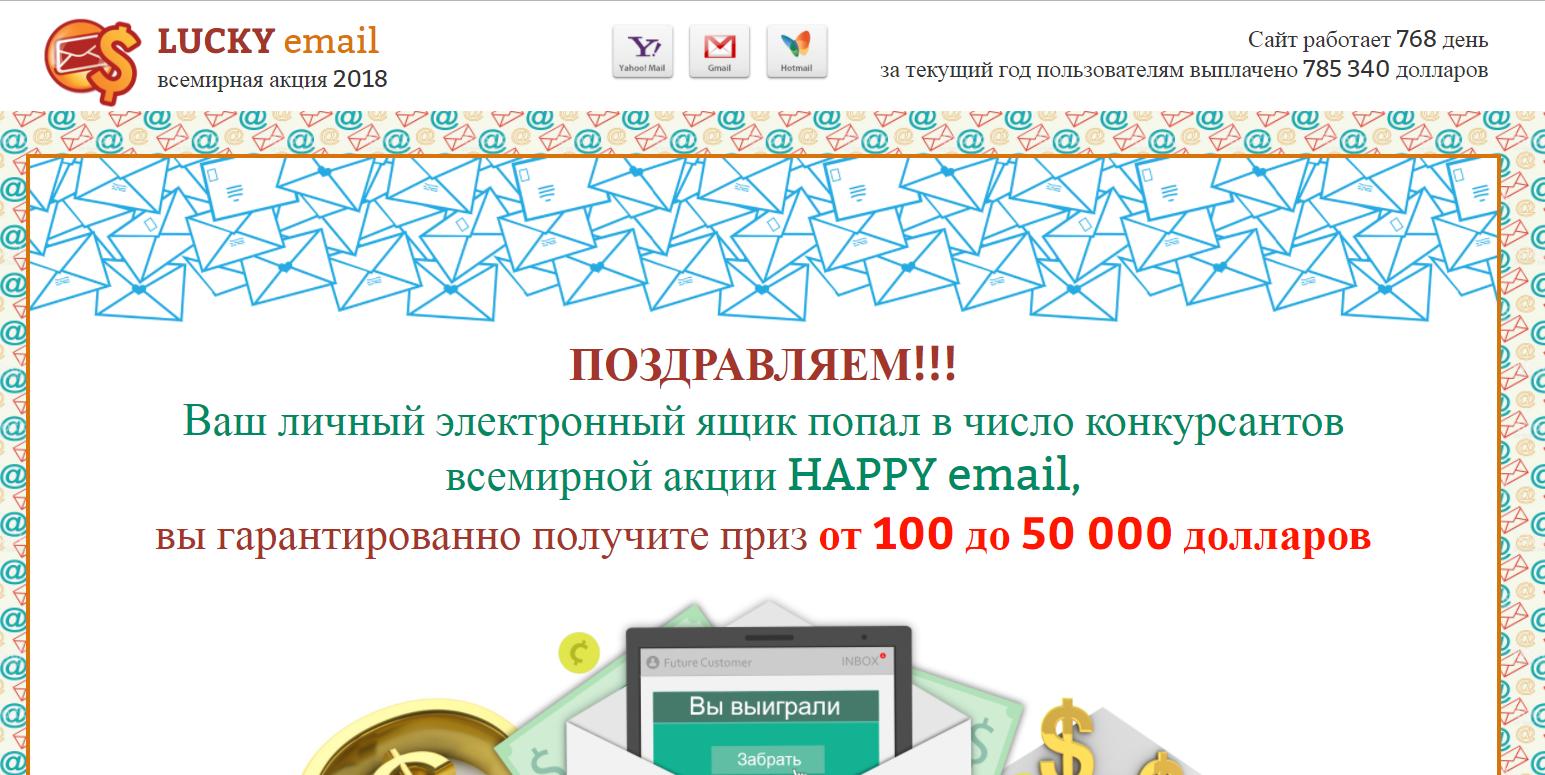 http://telegra.ph/file/7f44e4602a150c81c4089.png