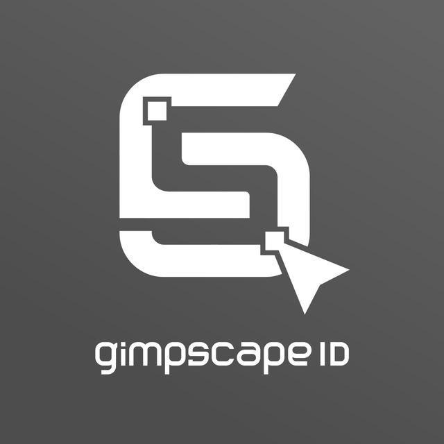 Logo GimpScape