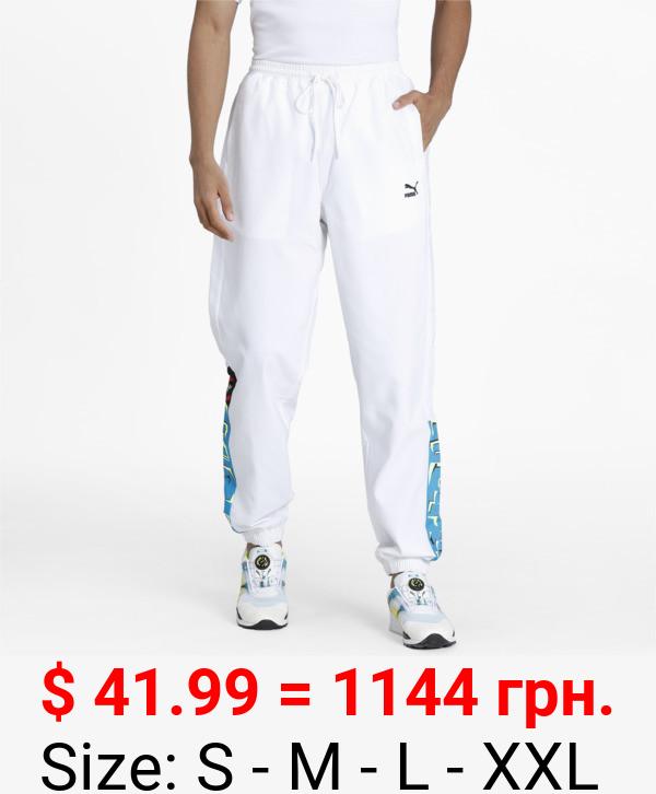 OG DISC Men's Track Pants