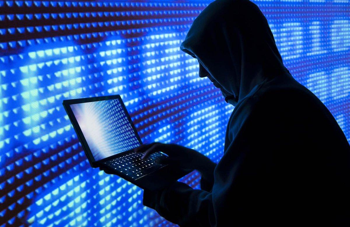 Хакер взломал соцсеть хабаровчанки