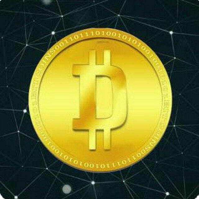 legitim bitcoin telegram bot fără atașamente)