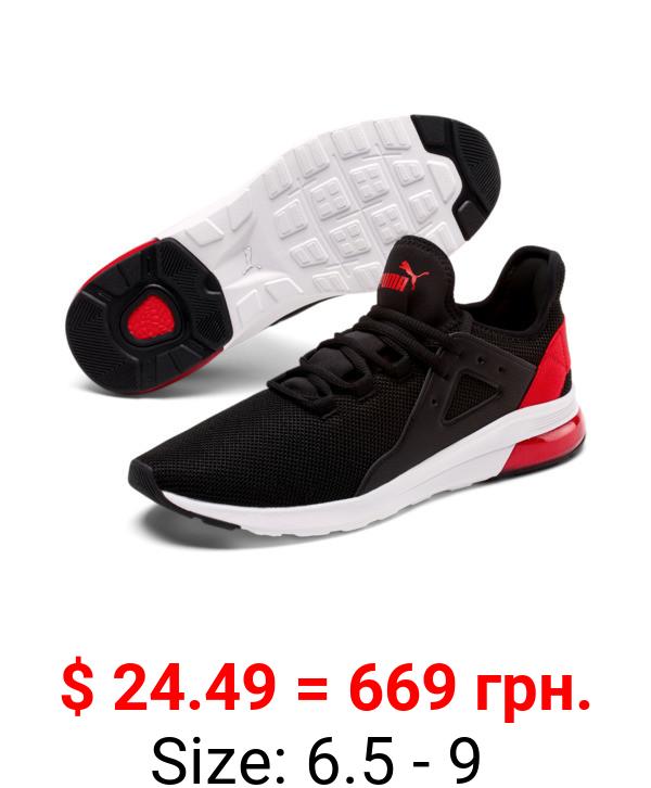 Electron Street Men's Sneakers