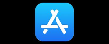 Diez años de la App Store