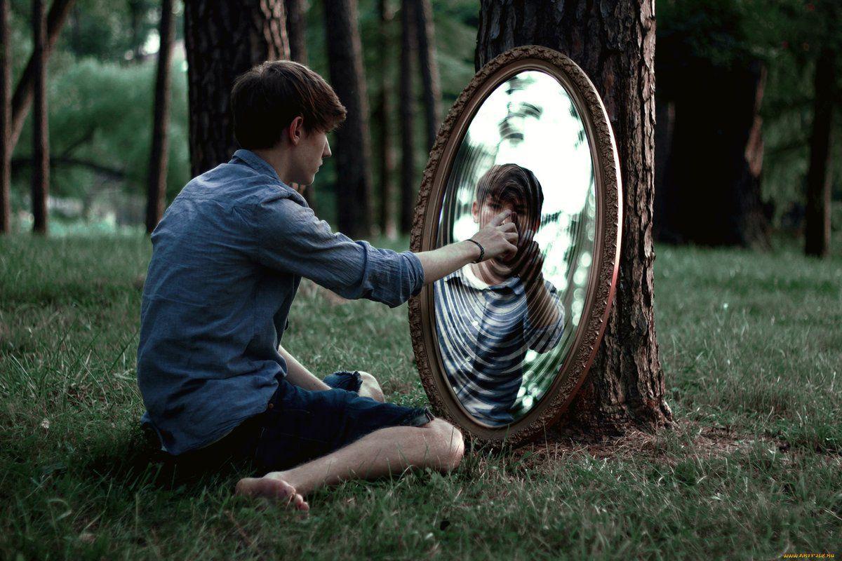 как найти свое фото с фотосессии показаны примеры мебели