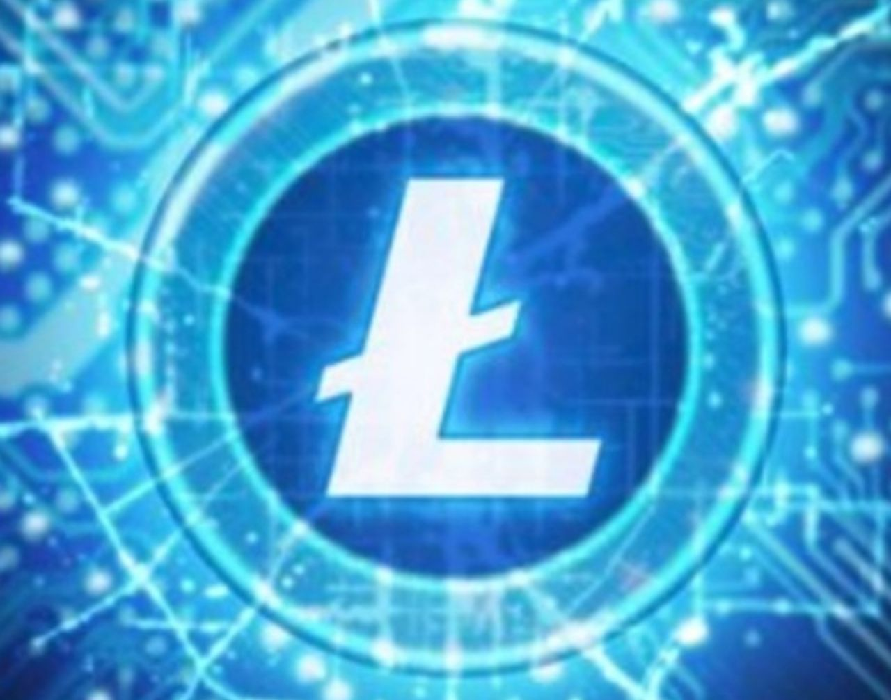 LeonardoRoyale – Telegram