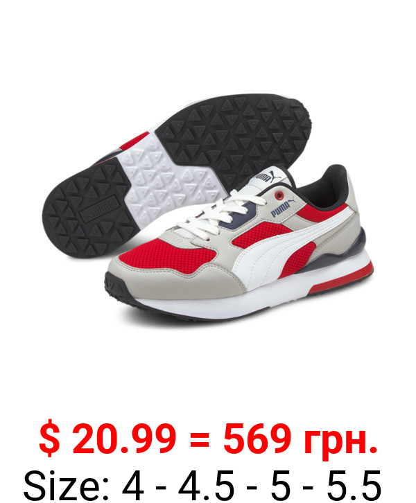 R78 FUTR Sneakers JR