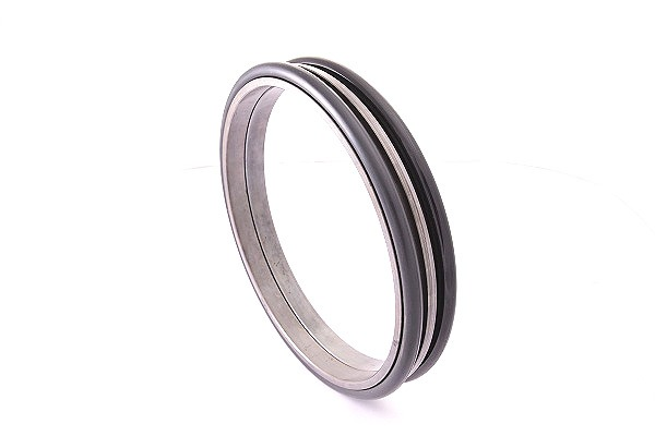 Manufacturer and Exporter of Mechanical Face Seals